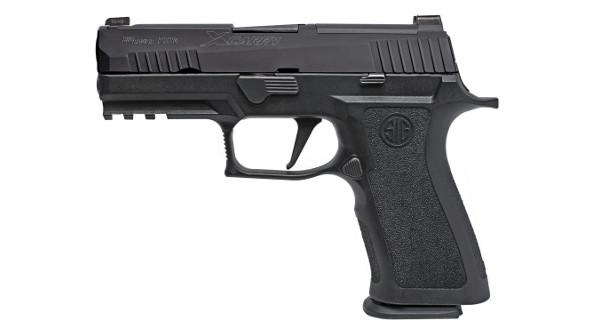 SIG-Sauer-P320-X-Carry-pistol_large