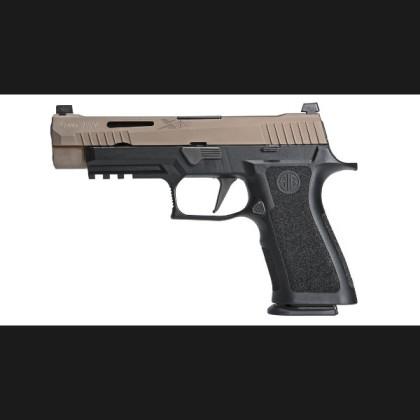 http://targetgroup.gr/wp-content/uploads/2017/02/SIG-Sauer-P320-X-VTAC-pistol_small.jpg